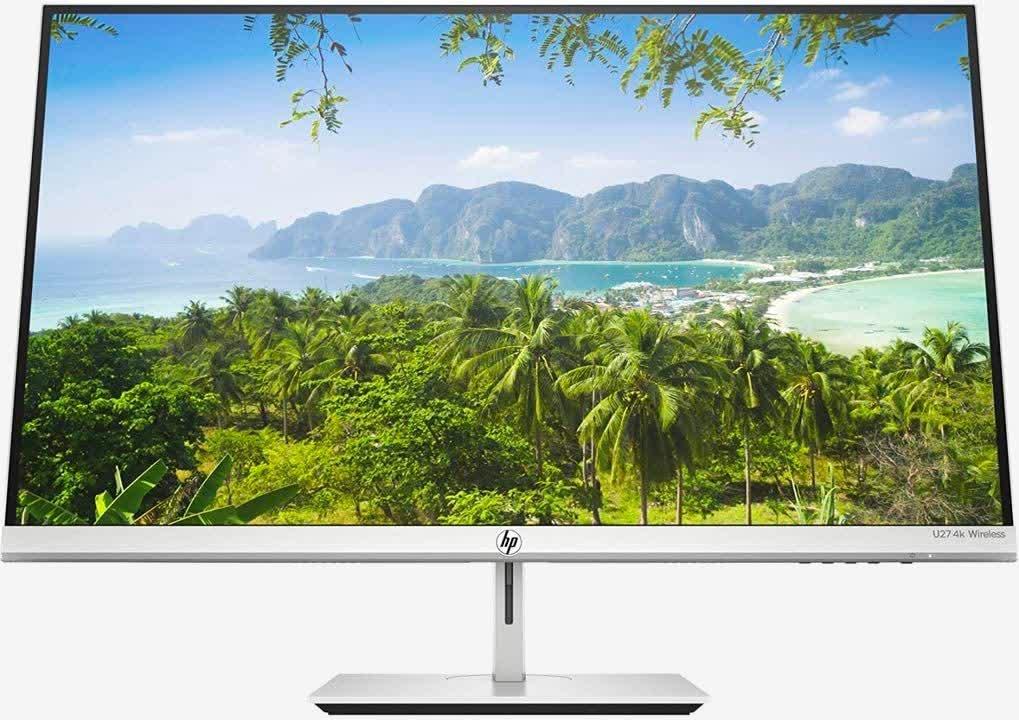 1622235789 295 Decouvrez ces ordinateurs portables HP et dautres best sellers a temps