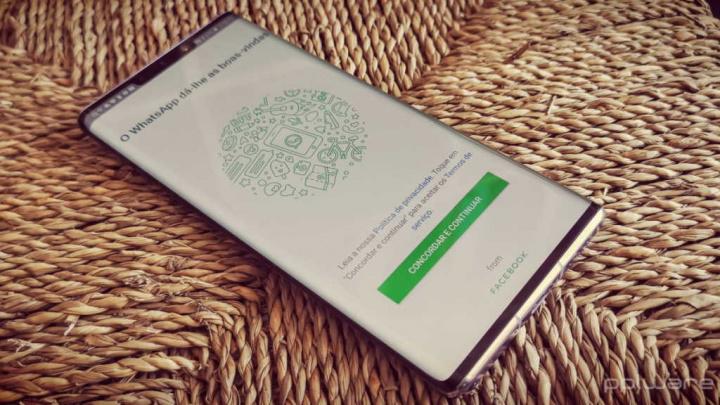 Règles WhatsApp Fonctionnalités du service Facebook
