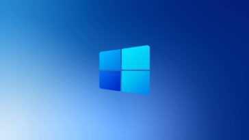 Windows 11 ou Windows 10: le dilemme du nom du nouveau Windows