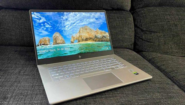1622381765 8 HP aura rassemble tous les composants PC possibles ce qui