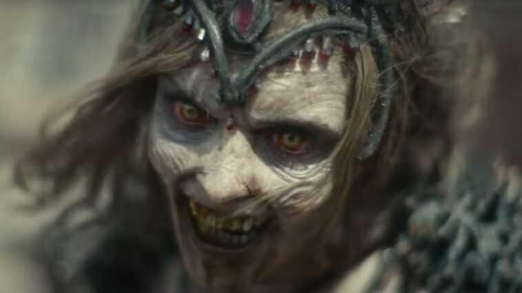 Army of the Dead de Netflix: heure et comment regarder les 15 premières minutes du film en ligne