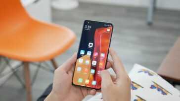 Comment installer le lanceur Xiaomi sur des mobiles d'autres marques