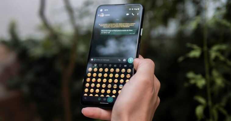 Comment ne pas apparaître en ligne sur WhatsApp Web: astuce pour l'obtenir