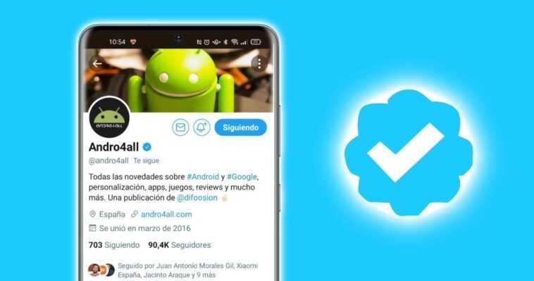 Comment vérifier votre compte Twitter étape par étape (2021): toutes les exigences
