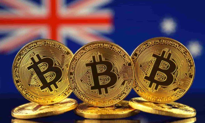 Crypto-monnaies: les investisseurs australiens doivent déclarer leurs bénéfices