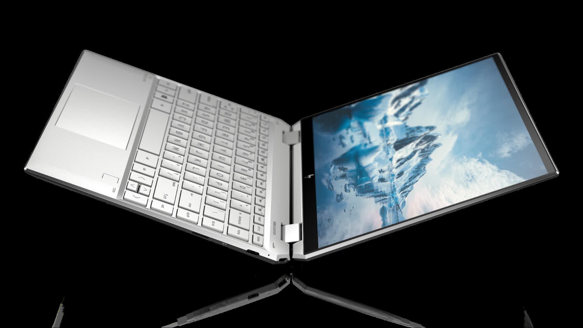 Decouvrez ces ordinateurs portables HP et dautres best sellers a temps