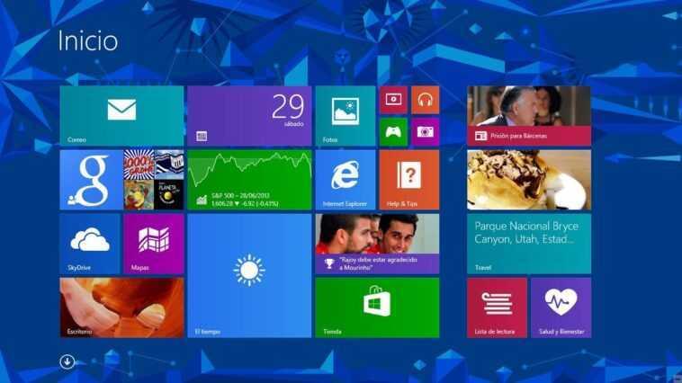 Découvrez pourquoi Windows a supprimé son célèbre son de démarrage avec Windows 8