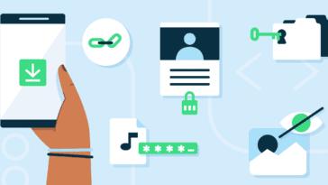 Google Play ajoutera une section de sécurité inspirée des étiquettes de confidentialité d'Apple