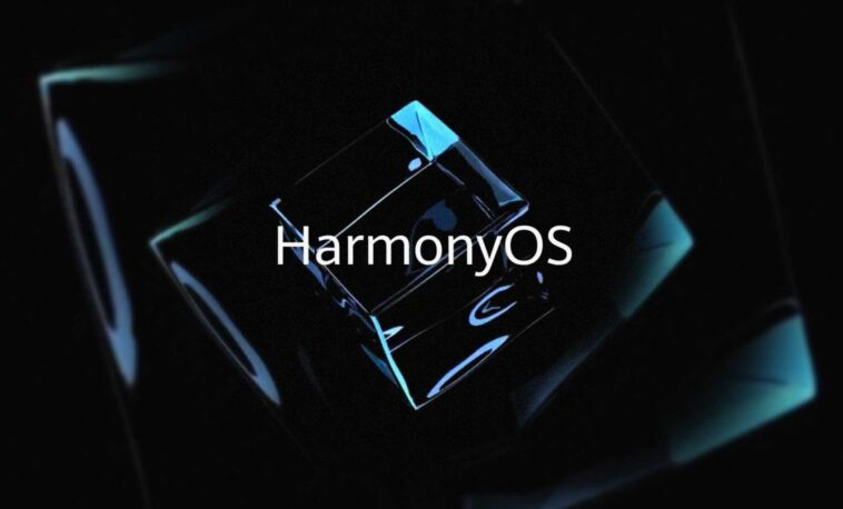 Huawei to launch first mobile devices powered by HarmonyOS 2.0 on June 2