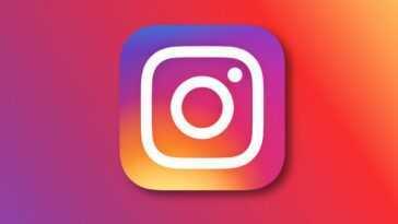 Instagram vous permettra enfin de télécharger des photos depuis votre ordinateur