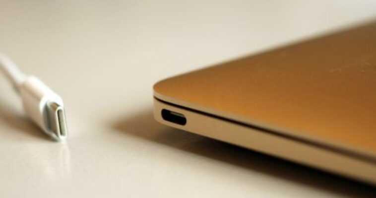 L'USB-C a un nouveau standard qui doublera sa puissance électrique: il pourra charger des ordinateurs portables à 240W