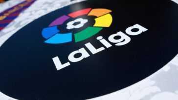 La Liga s'associe à Microsoft pour transformer le monde du football
