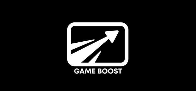 La bande-annonce de Sony Game Boost suggère que des jeux plus anciens recevront des améliorations PS5