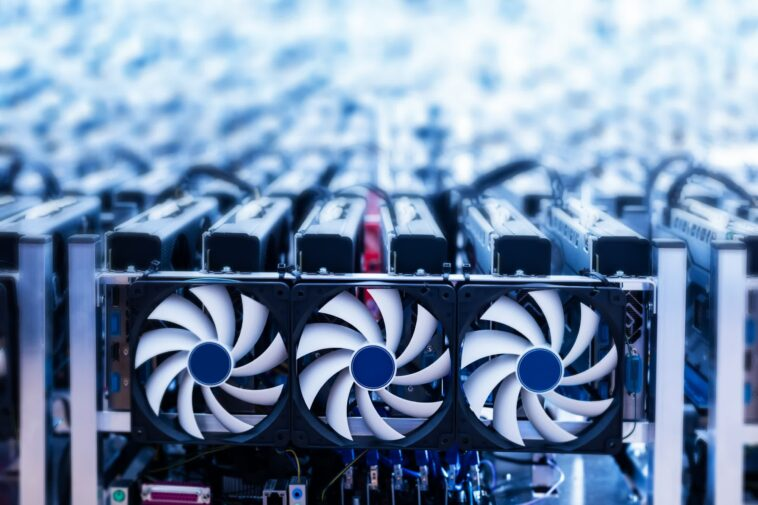 Bitcoin Mining Council will promote energy usage transparency and improve sustainable practices