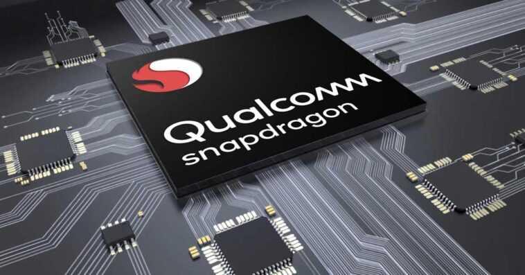 Le Qualcomm Snapdragon 7c Gen 2 arrive, idéal pour les ordinateurs bon marché avec Windows 10 ARM