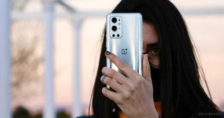 """Le co-fondateur de OnePlus assure que la technologie stagne: """"Je n'ai rien vu de ce que je veux acheter"""""""