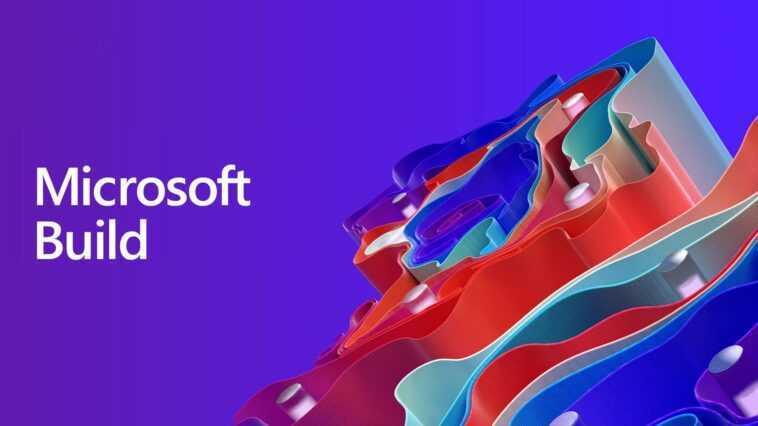 Microsoft boss teases