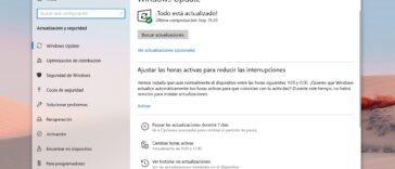 L'erreur 0x800f0922 apparaît dans la dernière mise à jour de Windows 10