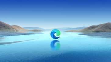 Microsoft Edge lance un accès intelligent pour Outlook