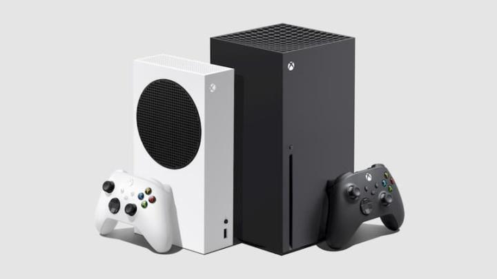 Microsoft avoue avoir vendu toutes les consoles Xbox a perte