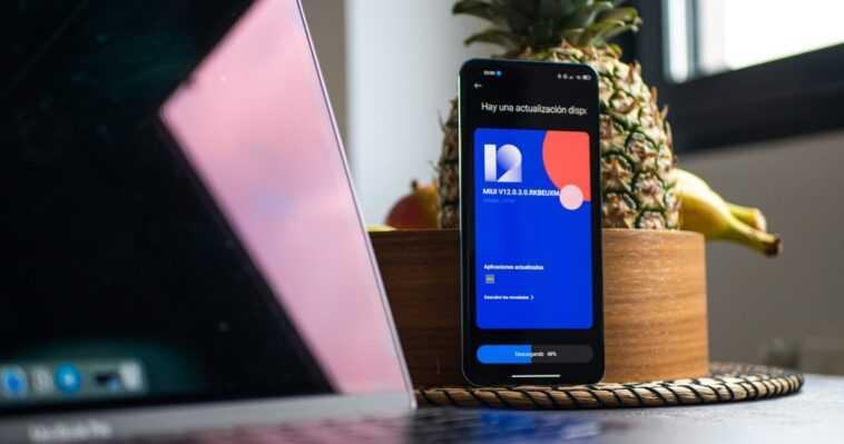 Mode de réparation Xiaomi: qu'est-ce que c'est et comment ça marche