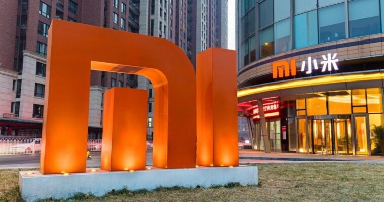 Non, Xiaomi n'est pas la marque la plus prospère en Chine à l'heure actuelle