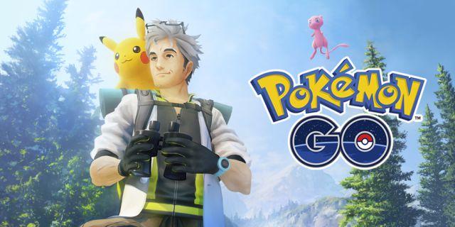 Pokémon GO : toutes les recherches, récompenses et brillants pour juin