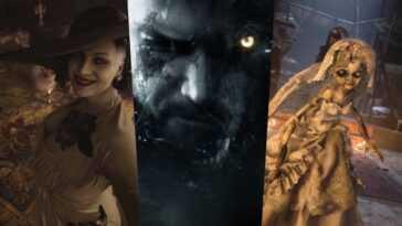 Resident Evil 8 Village: heure et comment regarder l'événement de lancement en direct en ligne