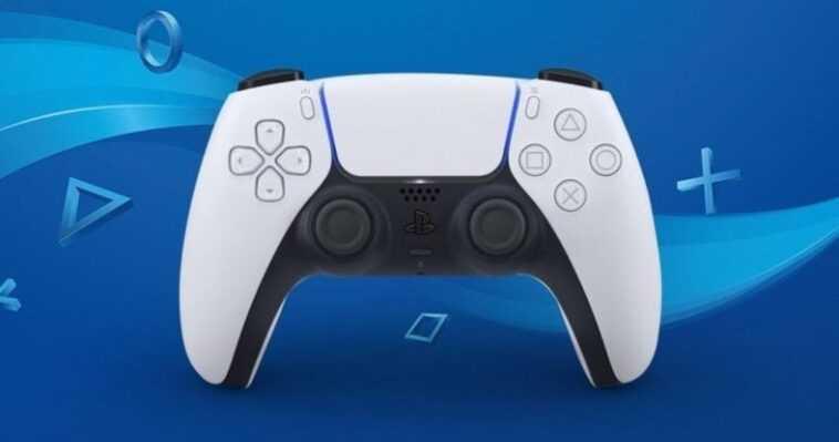 Sony confirme qu'il travaille pour amener certaines des franchises PlayStation sur mobile