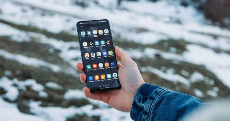 Top 7 des applications et des jeux du Samsung Galaxy Store également disponibles sur Google Play