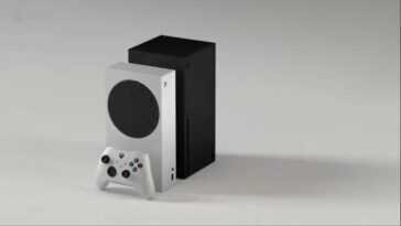 Vous pouvez maintenant télécharger la mise à jour Xbox May