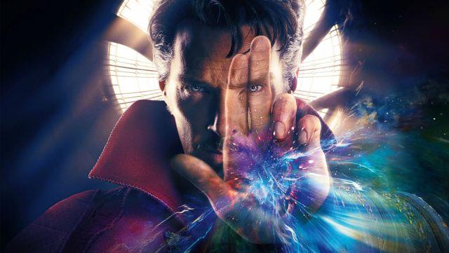 WandaVision: les publicités mystérieuses devaient être l'œuvre du docteur Strange selon Kevin Feige