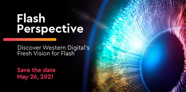 Western Digital présente ses nouveaux SSD spécialement conçus pour les séries PS5 et Xbox
