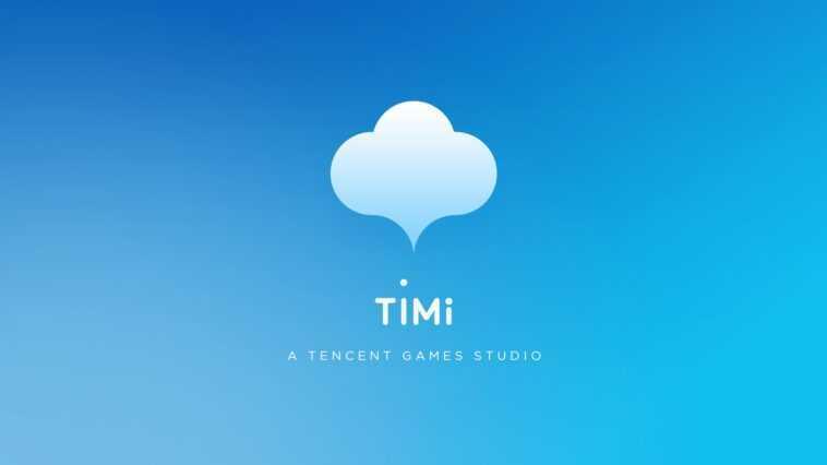Xbox s'associe à TiMi Studios pour les futurs jeux sur smartphone