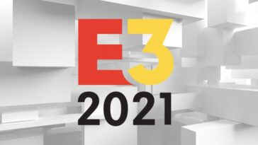 E3 2021 Comment Peut On Voir Ledition En Ligne Du Salon