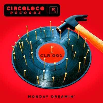 Rockstar Games Lance Le Label De Musique Circoloco Records