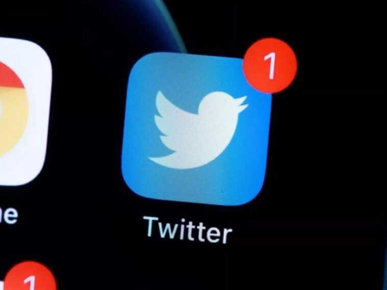 Twitter Blue Quest Ce Que Le Twitter Payant Et Que Comprendra T Il