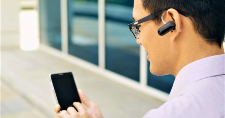 Écouteurs mains libres et Bluetooth pour élever votre productivité à un autre niveau