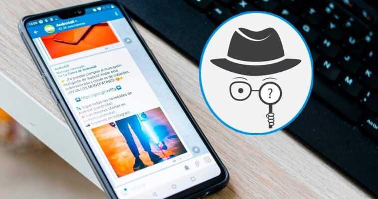 Google a délibérément caché les paramètres de confidentialité d'Android