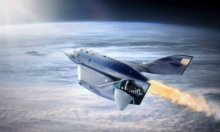 Comment fonctionnera le voyage spatial (et combien il en coûtera)