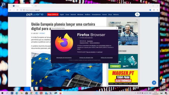 1622591645 272 Installez Firefox 89 maintenant et decouvrez la nouvelle interface fantastique