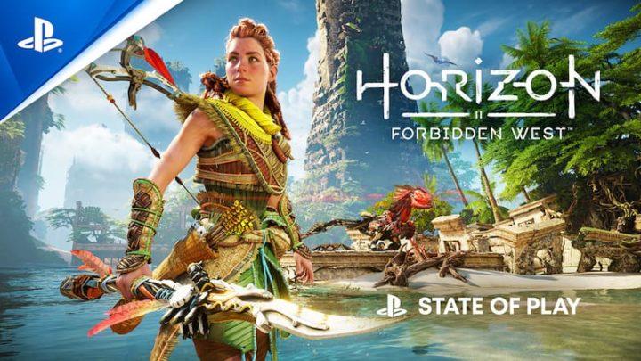 1622656988 225 Horizon Forbidden West devoile dans State of Play