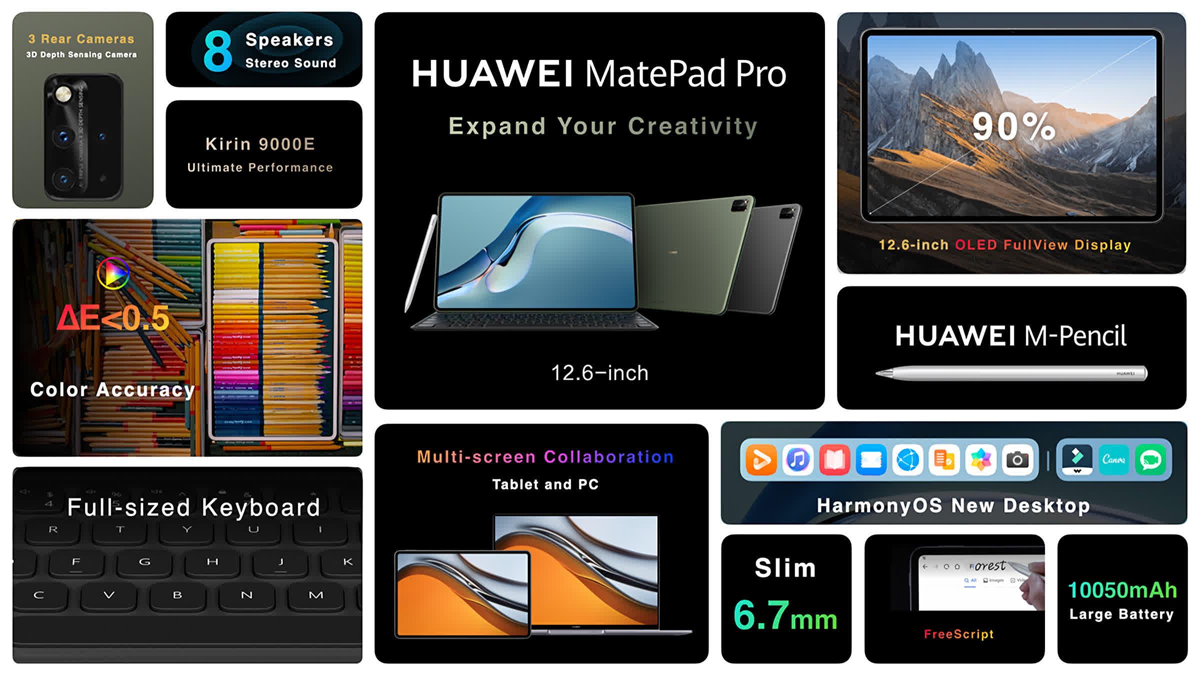 1622674269 917 Huawei est convaincu quil peut se liberer dAndroid en copiant