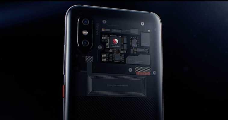 Ce sont les mobiles les plus puissants de mai selon AnTuTu