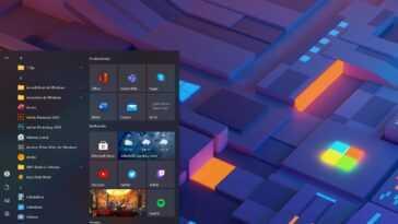 Windows 11 sera la prochaine grande mise à jour de Windows