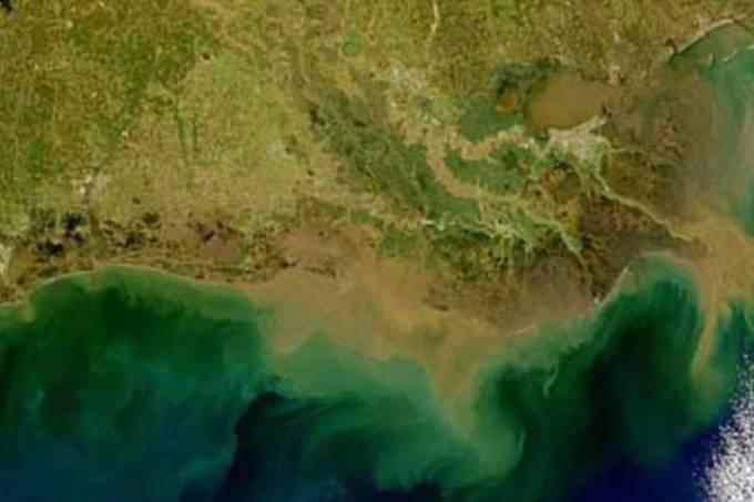1622767326 694 Zones mortes les regions oceaniques a teneur reduite en