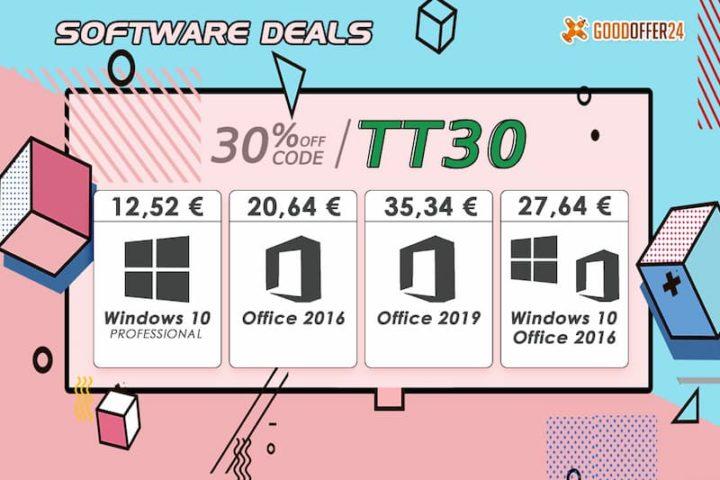 1622832306 513 Equipez votre PC du meilleur logiciel mais de la maniere