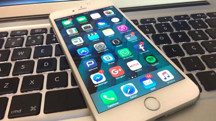 1622910070 707 Les rumeurs lancent la liste des iPhone compatibles iOS 15