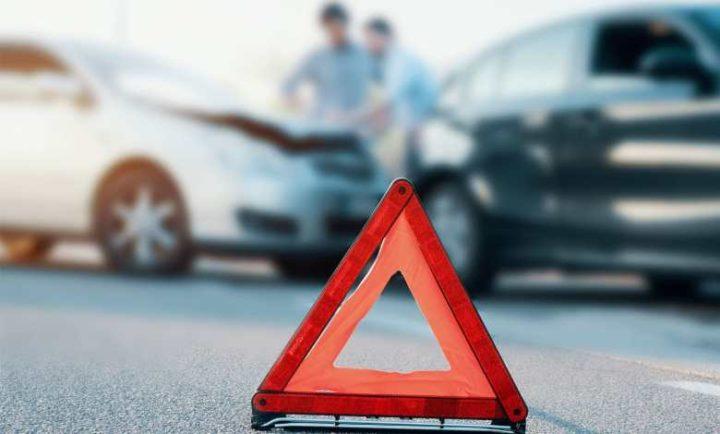 Assurance auto : Avez-vous demandé une révision de prime en raison de la pandémie ?