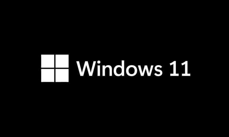 Savoir quel serait le nouveau logo Windows 11